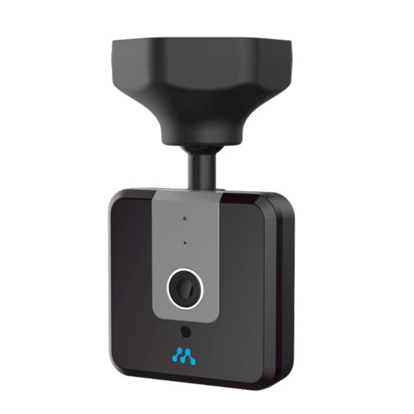 MOMENTUM NIRO WIFI Garage controller with CAMERA $49.99