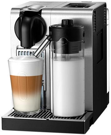 YMMV / B&M - DeLonghi Nespresso Lattissima Pro Espresso Maker 60% off at Williams Sonoma Outlet