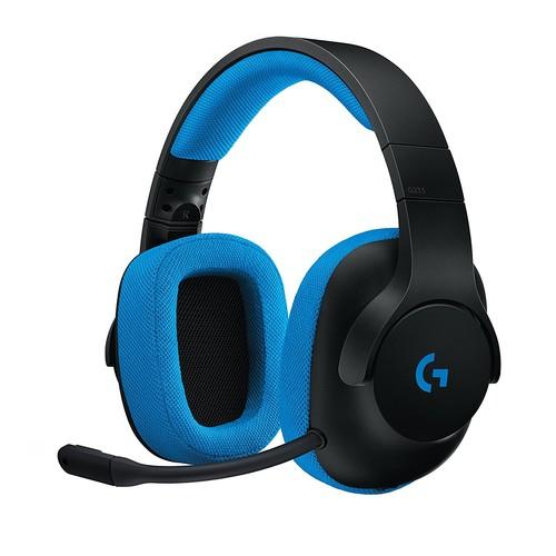 Save big on headphones $40.37