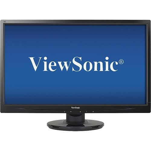 ViewSonic VA2246M-LED 22\ [22-Inch] $79.99