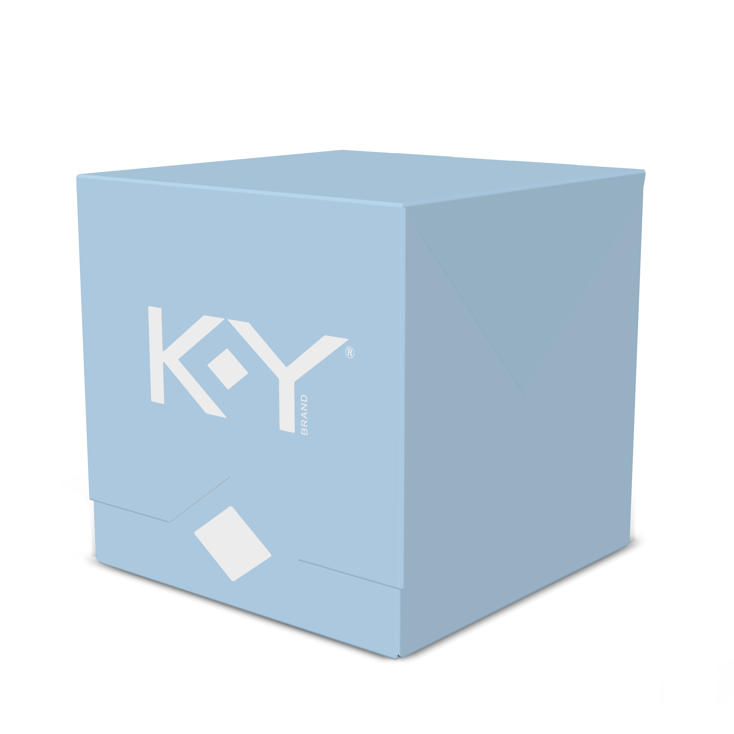K-Y Extra Lubricated Condom 12ct $5.79 (Check goPuff to see if they deliver in your area)
