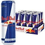 $36.85 on Amazon. Red Bull Red Edition, Cranberry Energy Drink, 12 Fl Oz Cans, 24 Pack
