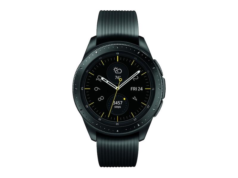*Alive again* Samsung galaxy watch 42mm bluetooth EPP EDU required $65