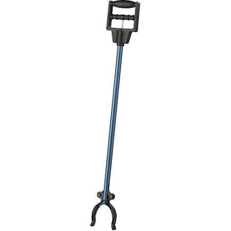 Reacher Grabber tool 2 for $9.93