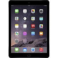 Best Buy Deal: PSA: 64GB iPad Air 2's back in stock at BestBuy 499+ (16GB still OOS)