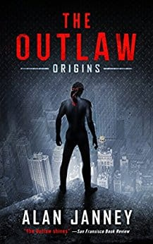 free ebook Amazon outlaw series ( 1st 2 books free)