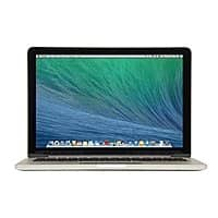 Micro Center Deal: Apple Macbook Sale @ Microcenter - YMMV - In Store Only