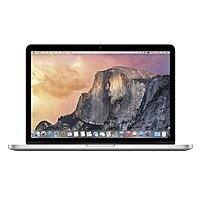 "Best Buy Deal: Apple MacBook Pro with Retina display - 13.3"" Display - 8GB Memory - 256GB Flash Storage - Silver - $1,199  - 11AM - 3PM CST @ BestBuy"