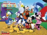 Mickey Mouse Clubhouse Season 4 SD @ Amazon - $7.99