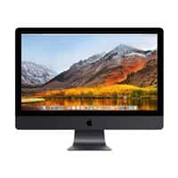 """Apple iMac Pro MQ2Y2LL/A 27"""" All-in-One Desktop Computer - $4,499 @ MICROCENTER - IN STORE ONLY"""