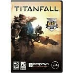 YMMV - Staples - Titanfall - PC OR Xbox One ~ $30.00