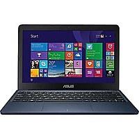 "Staples Deal: 11.6"" Asus Laptop: Atom Z3735F, 32GB  Win 8.1 $99  + SanDisk 32GB microSD $10 w/purchase 11/27-11/29 STAPLES B&M"