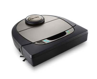 Neato Botvac D7 Robot Vacuum Cleaner @ $639 including shipping and tax
