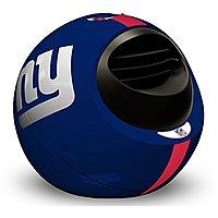 Amazon Deal: NFL 600-1,200 Watt Infrared Helmet Space Heaters $59.97 - Sears