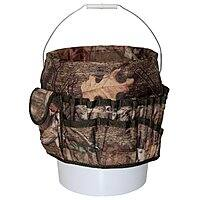 Sears Deal: Bucket Boss Bucket Tool Organizer, Camouflage on Sale for $7.47 - Sears.com