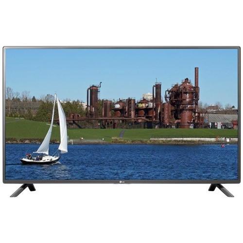 "LG 42"" Class 1080p 60Hz LED HDTV $174.98 Target in Store YMMV"