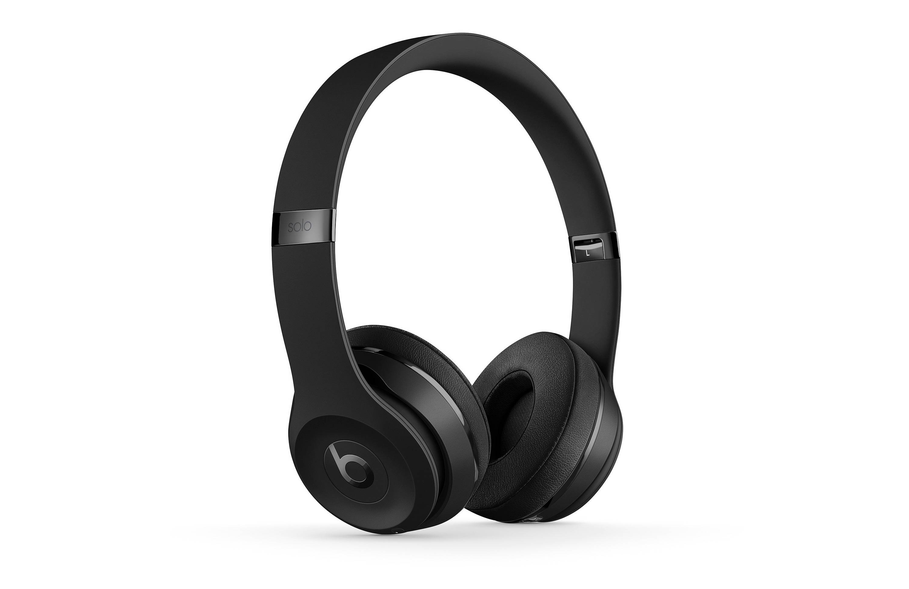 Beats Solo3 Wireless Headphones $239.99 + $60 in Target Gift Cards + FS