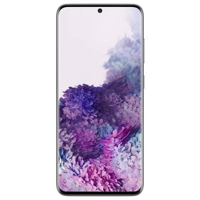 Samsung Galaxy S20 5G Factory Unlocked 499$ Target YMMV - $499 B&M