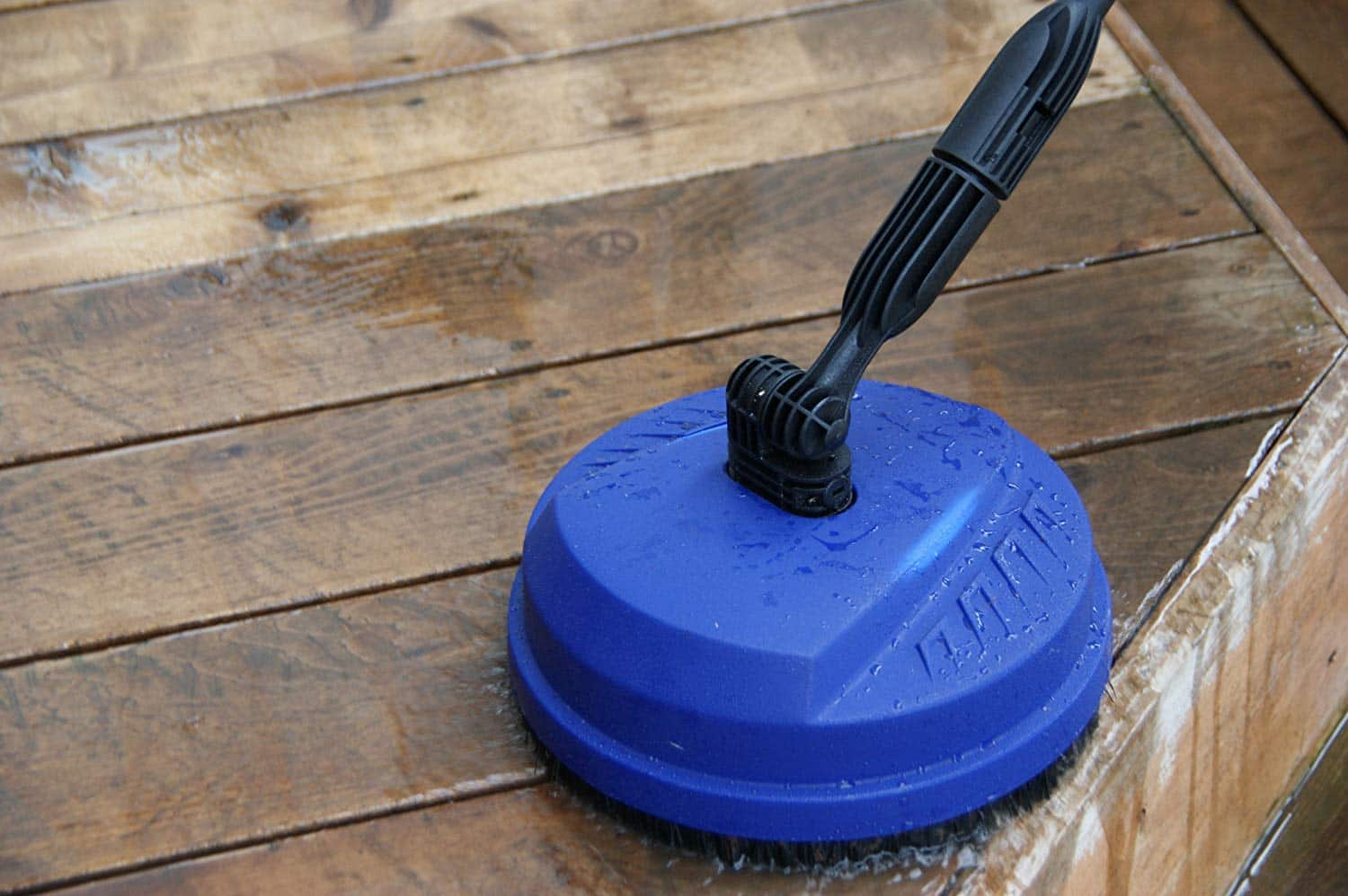 Pressure Washer - Surface Cleaner $17.95