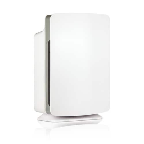Alen BreatheSmart Customizable Air Purifier with HEPA-Pure Filter for Allergies and Dust $422.91