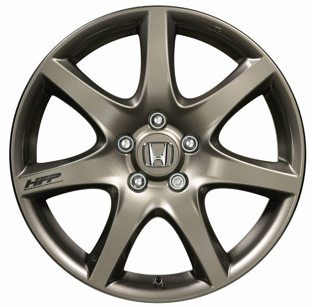 Honda Accord HFP Wheels $800 + shipping