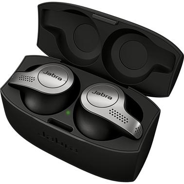 Jabra Elite / Elite Active 65T Wireless Earbuds $120