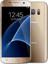 Costco verizon smartphones - $225 costco cashcard back  (makes Galaxy S7: $447, Galaxy S7 Edge: $567, applicable to iphone too)