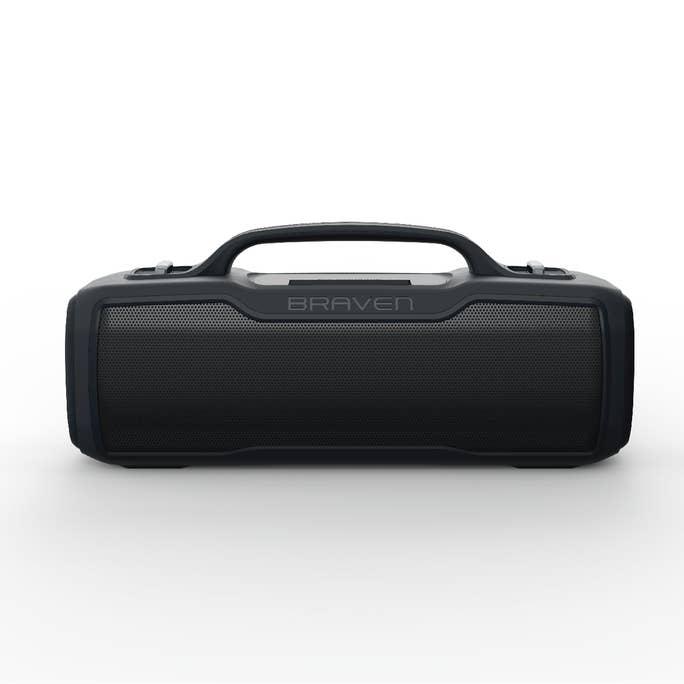 Braven BRV-XL 40 watt Bluetooth speaker 89.99 ac $89.99