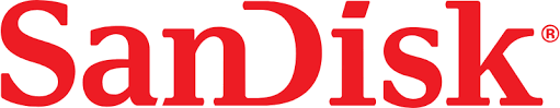 SanDisk Mother's Day Sale - Additional 10% Off + Free Shipping $19.75