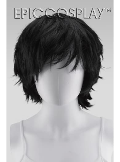 20% Off Site-Wide SIA wigs, SIA costume - $23.99 AC @EpicCosplay
