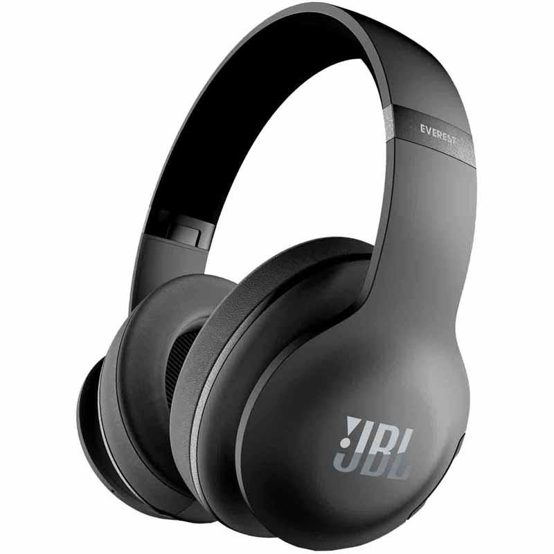 JBL Elite 700 Around-Ear Wireless NXTGen Active Noise Cancelling Headphones - Recertified $99.99