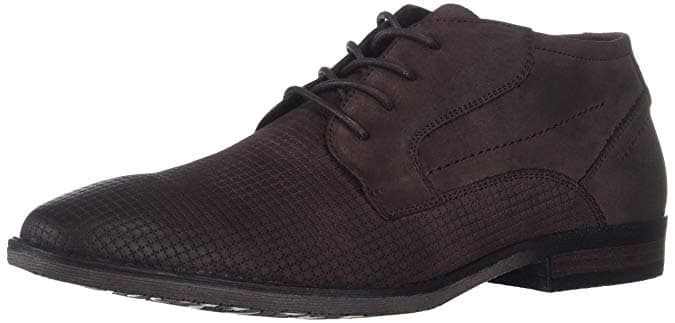 Kenneth Cole Shoes (only size 11) $24 at Amazon