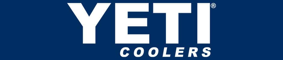 Yeti Coolers 20% off glitch at Dick's + Dick's Cash