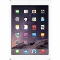 Staples Deal: iPad Air 16 GB - $299 / 32 GB - $349 at Staples B&M with $100 Coupon