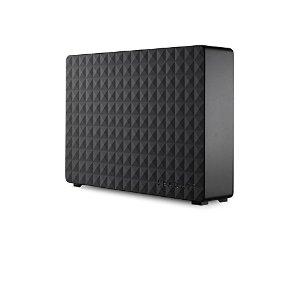 4TB Seagate USB 3.0 External Hard Drive $54.98 at Target YMMV
