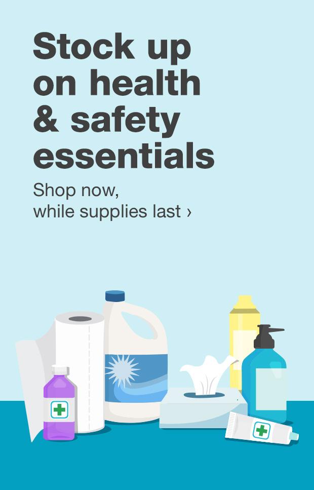 Walgreens No7 Laboratories Resurfacing Peel 15% Glycolic Acid B1G1 50% Off - $40 = $39.98 $35.98