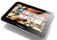 "Lenovo Deal: IdeaTab A2109 9"" Inch Quad core Tegra 3 88$ Refurb 16GB Free ship GPS+HDMI"