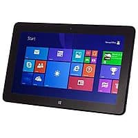 eBay Deal: Dell Venue 11 Pro TabletPC/Intel Atom Quad Core/1920x1080p/64GB/Win8.1 220$ Manufacturer refurbished