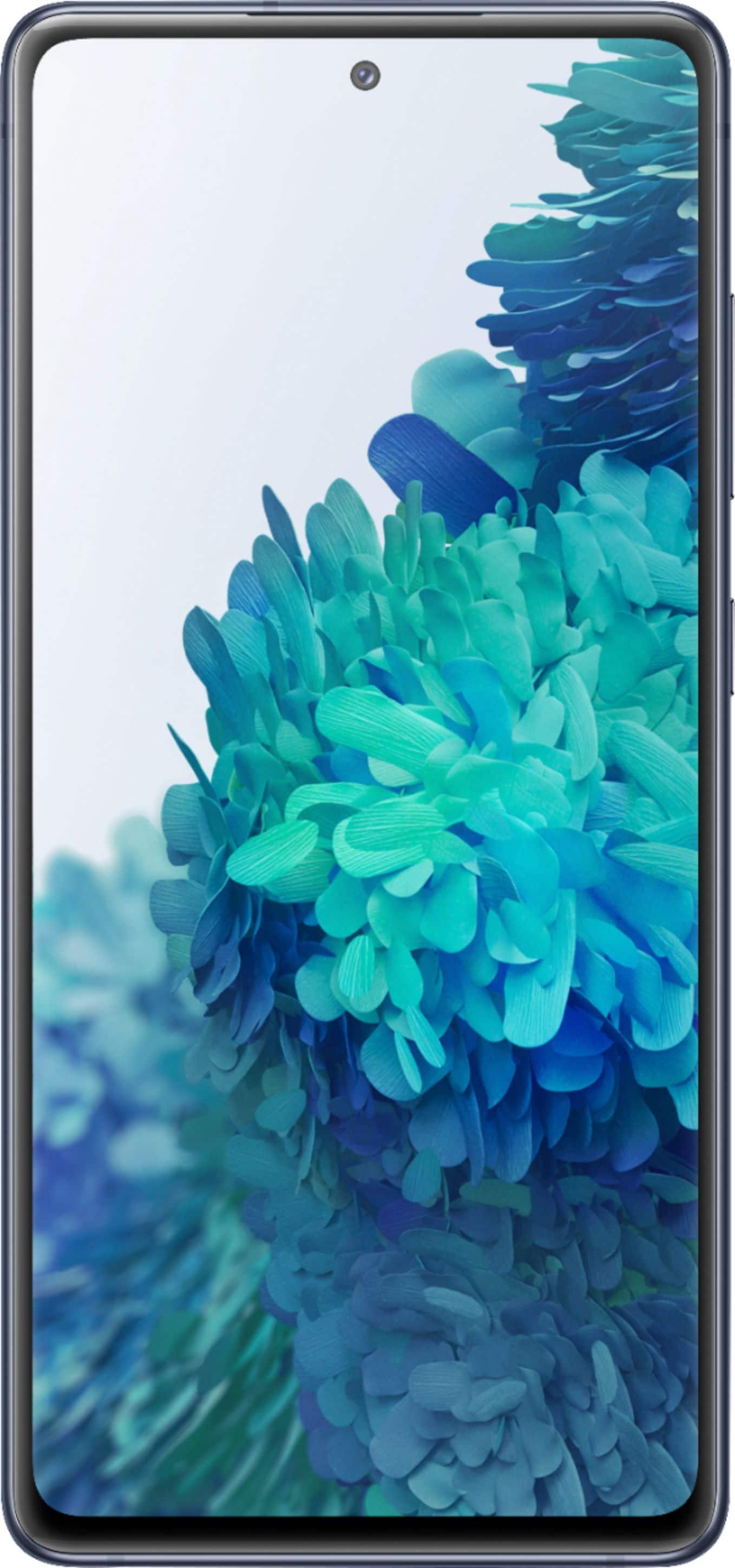 Samsung Galaxy S20 FE $400 - Bill Credits - VZW