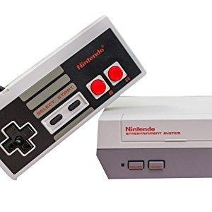 NES Classic - $59.98 @ Amazon
