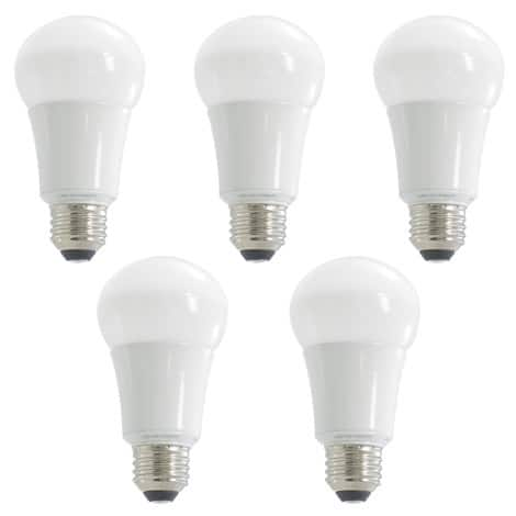 Free LED bulbs for Dominion Energy Customers, SC only
