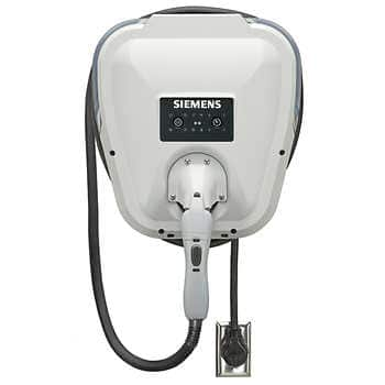 VersiCharge Level 2 Universal Electric Vehicle Charger $389.99 for Costco Members