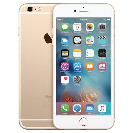 Installment billing iPhone 6s/6s plus $150 gc @ Target starting 06/12 new lines and upgrades AT&T, Sprint, Verizon