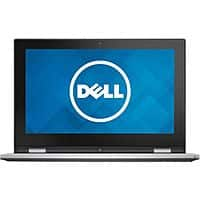 """Staples Deal: Dell - Inspiron 11.6"""" 11 Touch-Screen Laptop Notebook Ultrabook for $349.99 after coupon"""