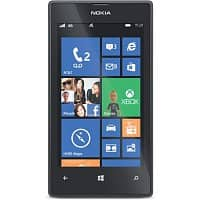 Amazon Deal: Nokia Lumia 520 Windows Phone for AT&T $49.99 @ Amazon & Walmart