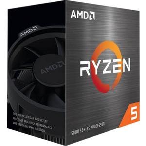 Ryzen 5 5600x - $317 before shipping (YMMV)