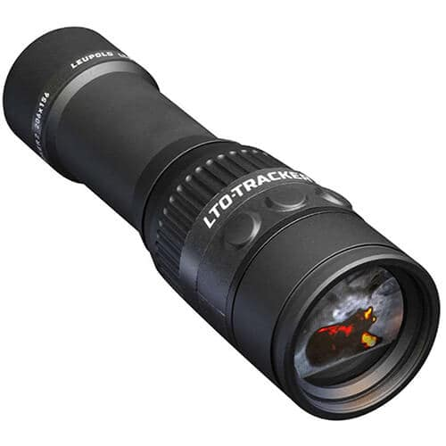 Leupold LTO Tracker 2 Thermal Viewer - $569.99 before tax - Free Shipping
