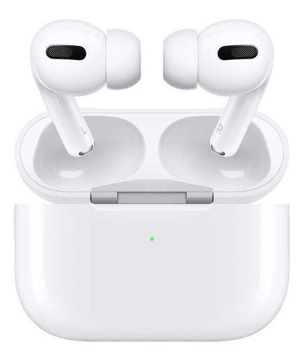 Costco Apple AirPods Pro $235 + tax