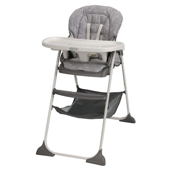 Graco - Gracobaby.com - 20% Off ICS, Strollers, Travel Systems & Home + additional 15% off with signup