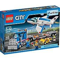 Lego Space Port sets clearanced lower at my Walmart In-Store YMMV